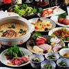 やすべえ - 料理写真:コースは¥3000~です