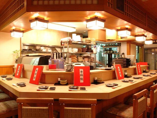https://tabelog.ssl.k-img.com/restaurant/images/Rvw/7080/640x640_rect_7080934.jpg