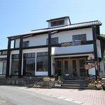青山レストラン -