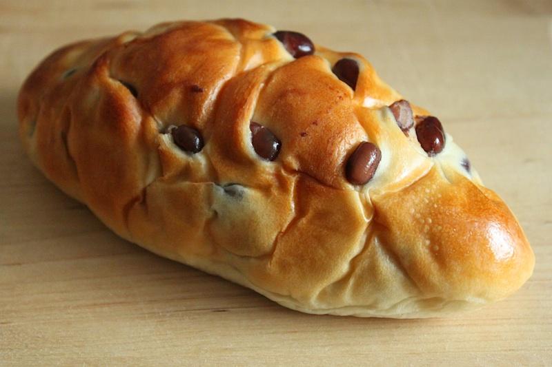 おいしいケーキとパンのお店 フランドール 渋沢駅北口店
