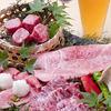 但馬屋イーマ - 料理写真:お肉にあうワインをソムリエが提案します。