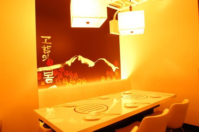 https://tabelog.ssl.k-img.com/restaurant/images/Rvw/712/640x640_rect_712382.jpg