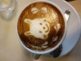 ロータス カフェ