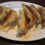 中華一番 - 中華一番 餃子