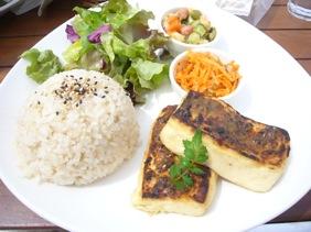 フジヤマ キッチン