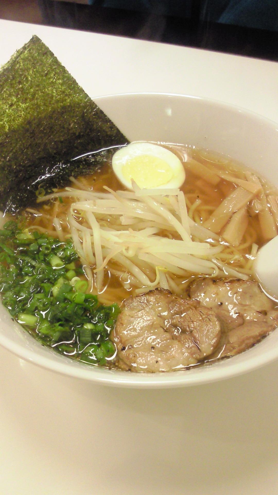 麺家五ヱ門