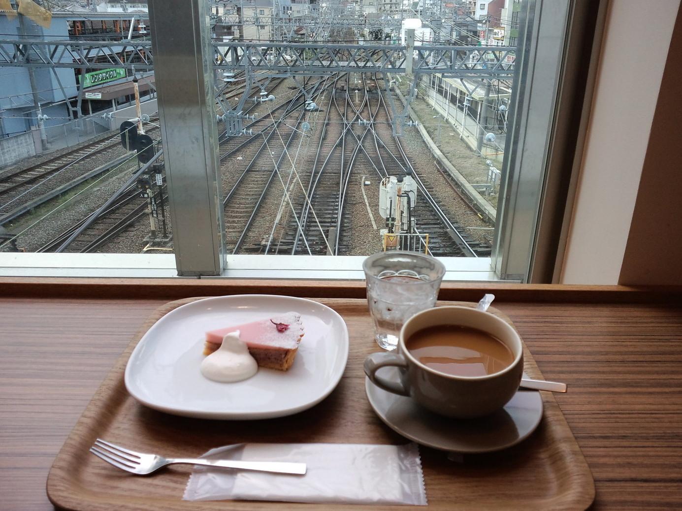 幡・イノウエ 近鉄大和西大寺駅店
