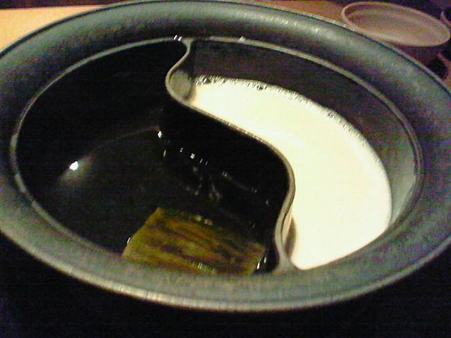 しゃぶしゃぶ 温野菜 武蔵村山店