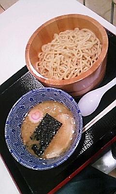 しゃりん イオン北戸田店