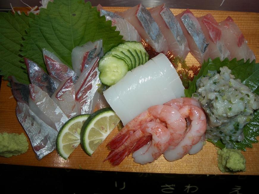 さかゑ寿司