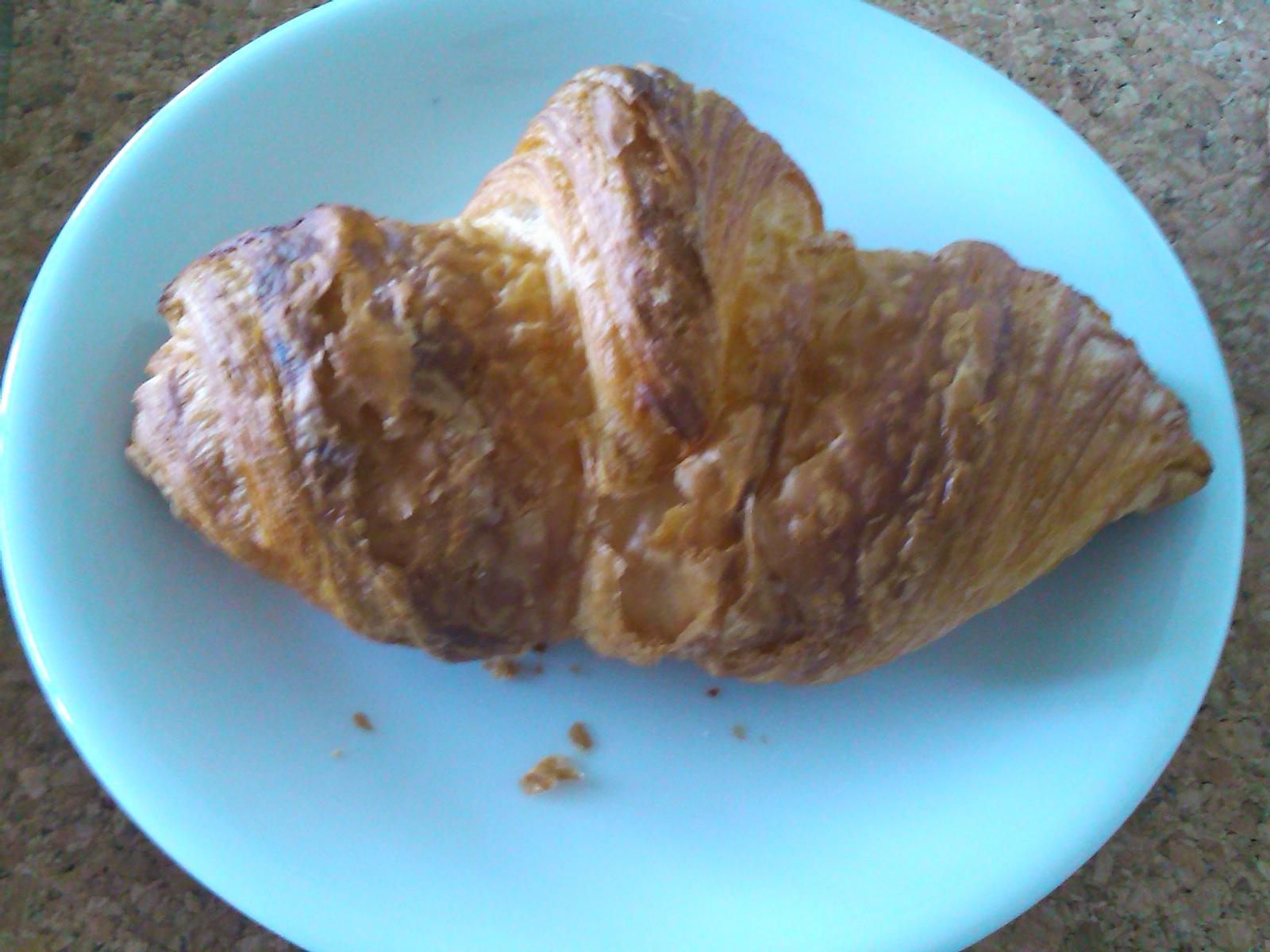 サビエルカンパーナ 自然食ベーカリー