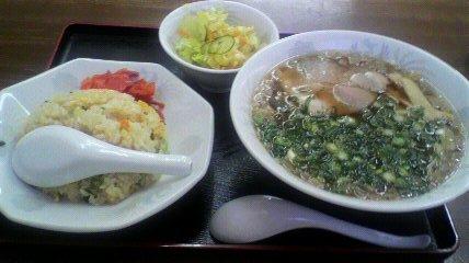 味平 海田店