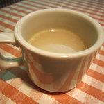 SURAJ - スープ