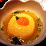 北あほぼん寺 - 豆腐料理