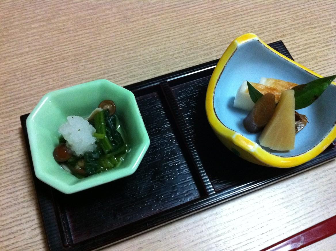 吉野寿司 高部店