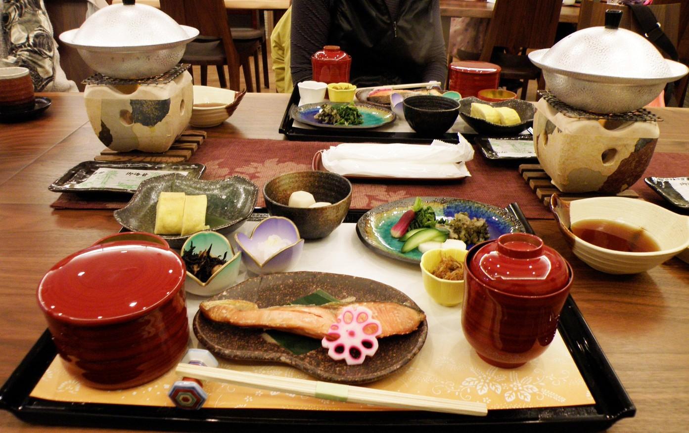 京都 東山荘