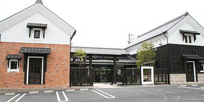 珈琲屋らんぷ 鈴鹿店