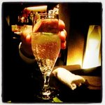 BAR & DINING JAYCO - 2011/3/7