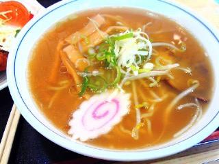 キタカタラーメン麺小町 西宝町店