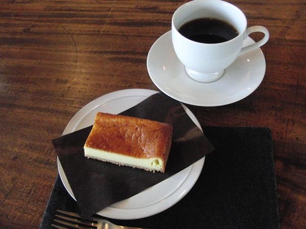 ステーショナリーカフェ コノヒ