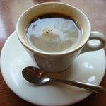 ポポット - コーヒー