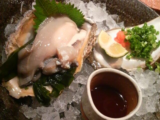 寿司海鮮 御旦孤 さいたま新都心店