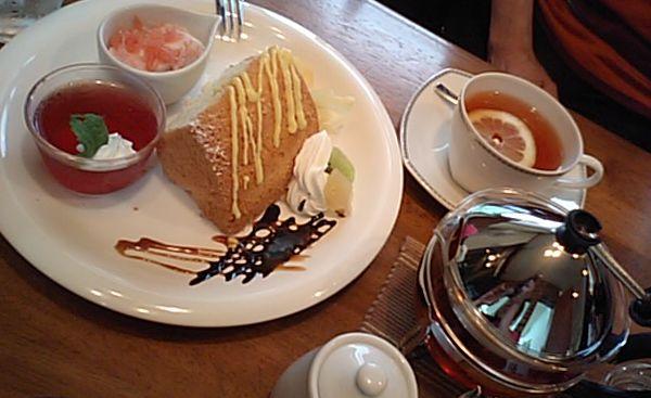 豆工房 小林珈琲店