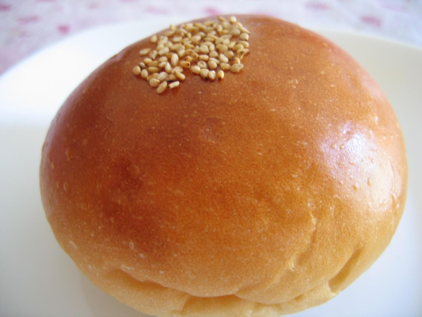 手づくりパンの店ウォルト