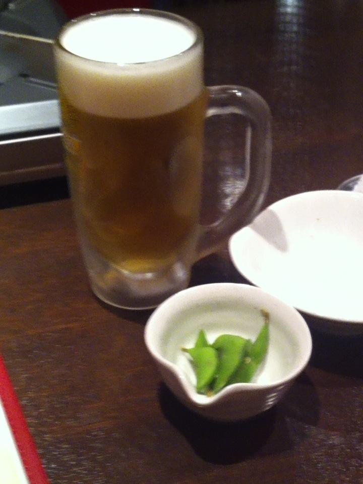 博多もつ鍋 希 京橋店