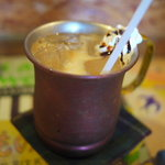 フォレストコーヒー -