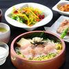 夢蘭 - 料理写真:ランチタイム限定 姫ランチ