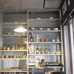 Putali Cafe -