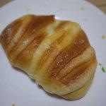 みもすパン工房 - こってりアーモンド