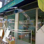 Cafe Russ-Kich -