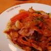 セカンドハウス - 料理写真:パスタ