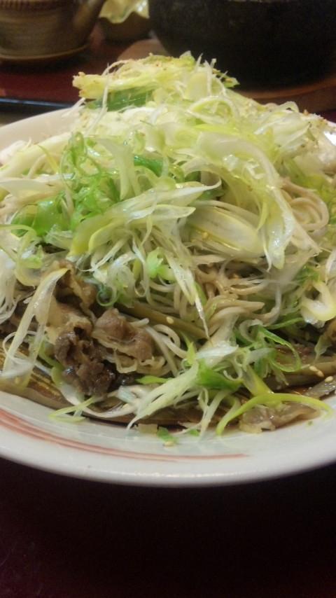 サガミ 伊賀上野店