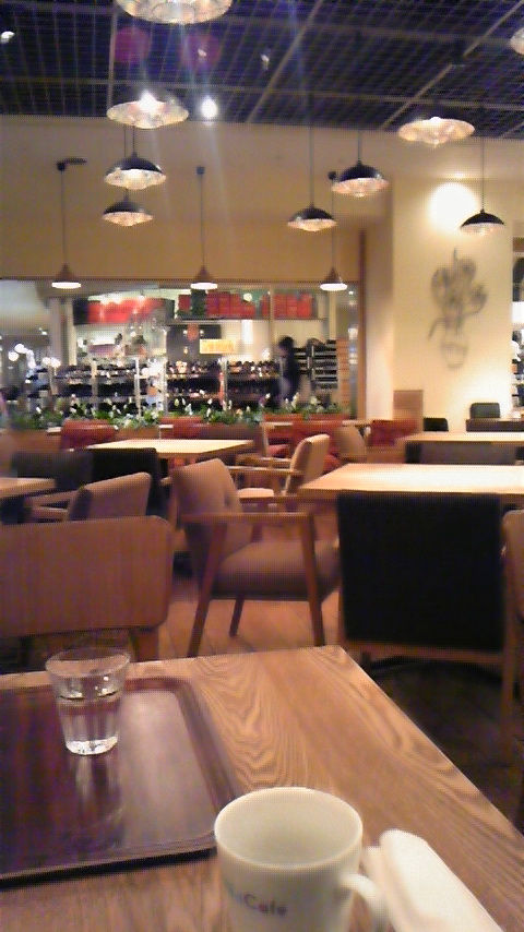 ��ؒ��� Green Cafe