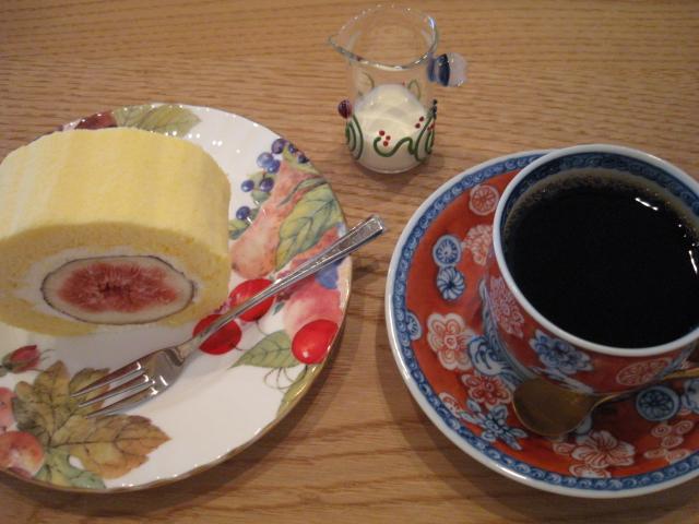 ��O������ cafe