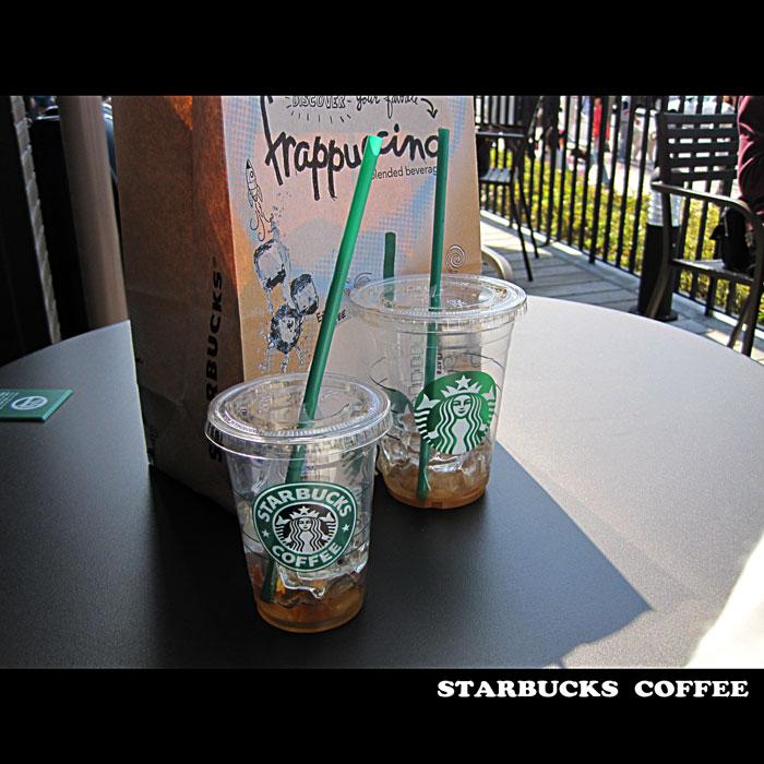 スターバックス・コーヒー 恵那峡サービスエリア(下り線)店