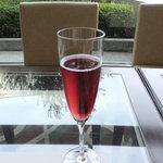 7747587 - グラススパークリングワイン