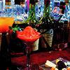 ジャガト カーナ - 料理写真:苺のフローズンカクテル、和柑橘とパッションフルーツのカクテル