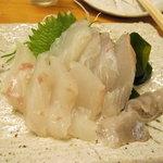 つるべ寿司