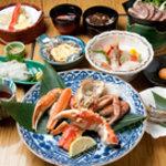喜多川 - 公式サイト宣伝用写真提供