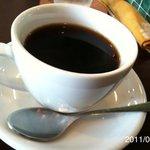 ノアール・カフェ - ノアールコーヒー