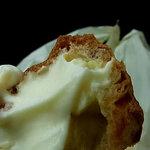 レ プティ カレ - シュークリーム