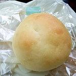レ プティ カレ - クリームパン
