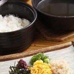 燻製と地ビール 和知 - 奄美大島の郷土料理「鶏飯(けいはん)」島のガイドさんが「島外では日本一」と太鼓判!