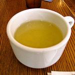 7876531 - スープ