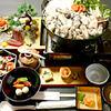 吉乃翔 - 料理写真:かき+6品
