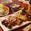 鳥伊勢 - 料理写真:美味しいよ!